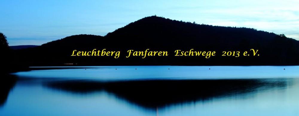 Leuchtberg Fanfaren